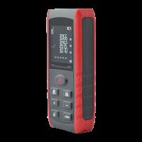 Laserski meter KXL E40